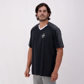Camisa Atlético Mineiro Really