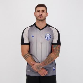 Camisa Azulão CSA Treino Goleiro 2020