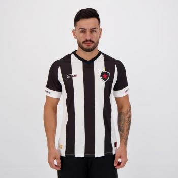 Camisa Belo 1931 Botafogo PB I 2020 Torcedor