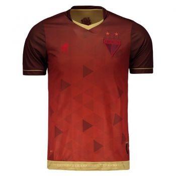 Camisa Leão 1918 Fortaleza Cordel