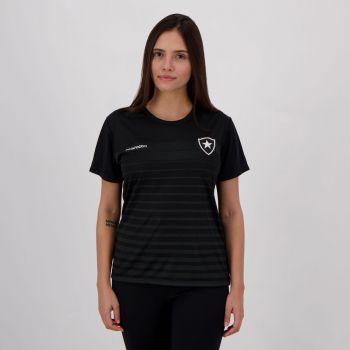 Camisa Botafogo Date Feminina