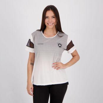 Camisa Botafogo Deserve Feminina