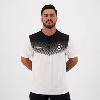Camisa Botafogo Forest