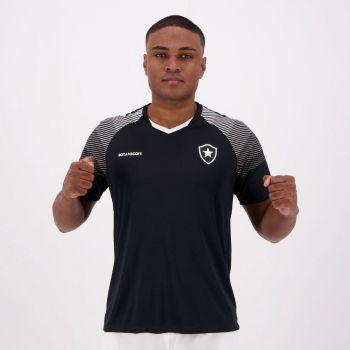 Camisa Botafogo Fortune