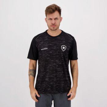 Camisa Botafogo Hide