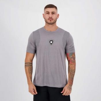 Camisa Botafogo Medley