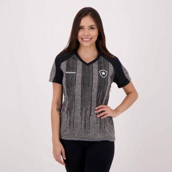 Camisa Botafogo Motion Feminina