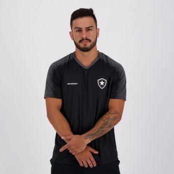 Camisa Botafogo Really