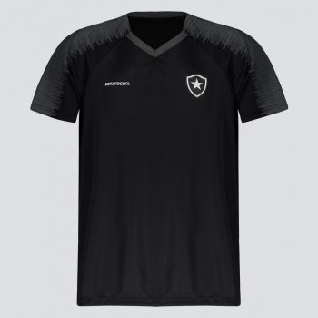 Camisa Botafogo Really Juvenil