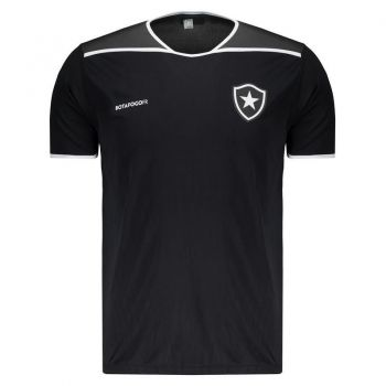 Camisa Botafogo UP