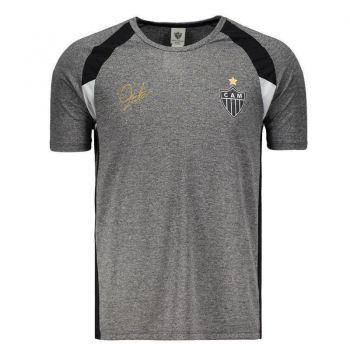 Camisa Atlético Mineiro Victor 1