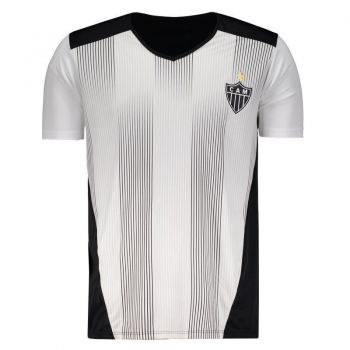 Camisa Atlético Mineiro Better