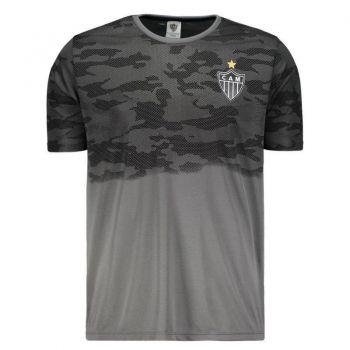 Camisa Atlético Mineiro Camo