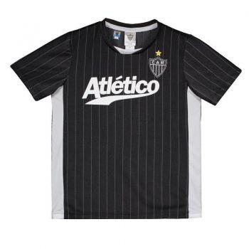 Camisa Atlético Mineiro Infantil