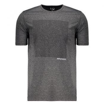 Camiseta Botafogo Plan