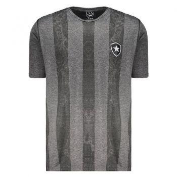 Camiseta Botafogo Soblit