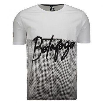 Camiseta Botafogo Stock
