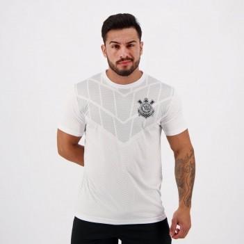Camisa Corinthians Empire