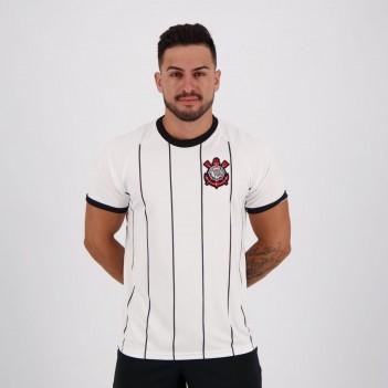 Camisa Corinthians Listra N 9