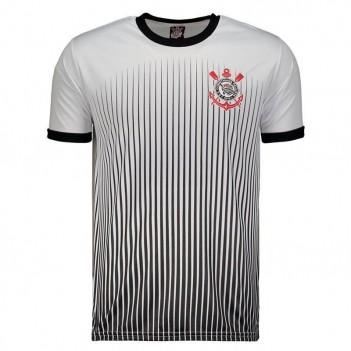 Camisa Corinthians Otherside Branca