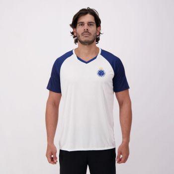 Camisa Cruzeiro Fortune