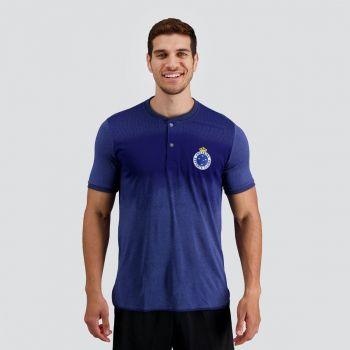 Camisa Cruzeiro Gang