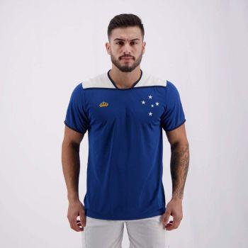 Camisa Cruzeiro Up