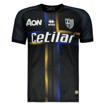 Camisa Errea Parma Third 2019