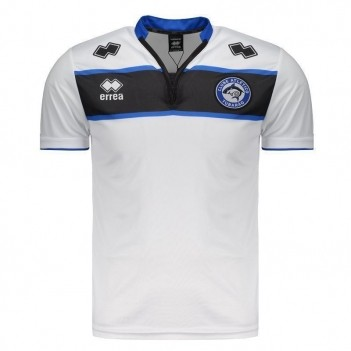 Camisa Errea Tubarão II 2017