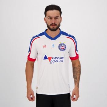 Camisa Esquadrão Bahia I 2021