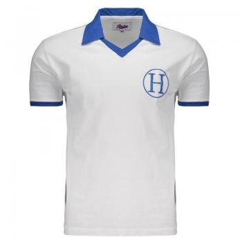 Camisa Honduras 1981 Retrô