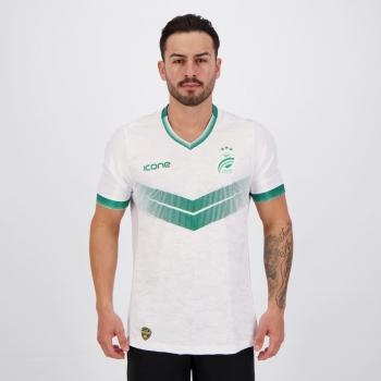 Camisa Icone Sports Luverdense I 2021
