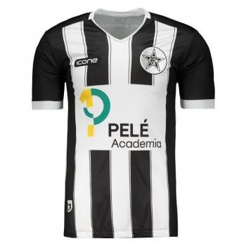 Camisa Ícone Sports Resende II 2017