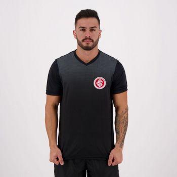 Camisa Internacional Black