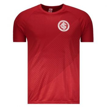 Camisa Internacional Sublimation