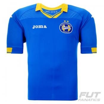 Camisa Joma BATE Borisov Away 2016