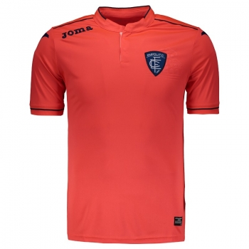 Camisa Joma Empoli Third 2017