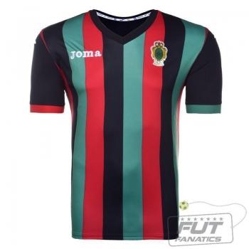 Camisa Joma Far Rabat Home 2014