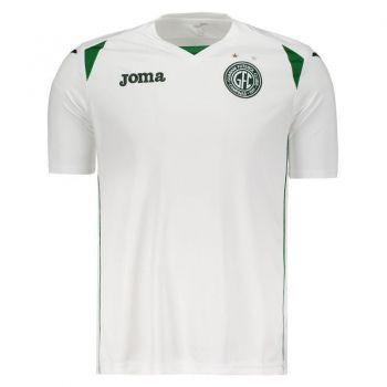 Camisa Joma Guarani II 2016
