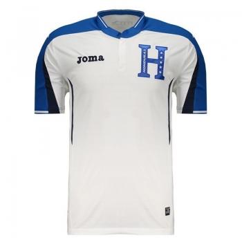 Camisa Joma Honduras Home 2016
