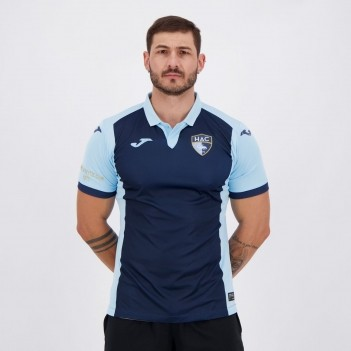 Camisa Joma Le Havre Home 2021