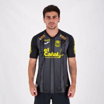 Camisa Joma Real España Away 2020