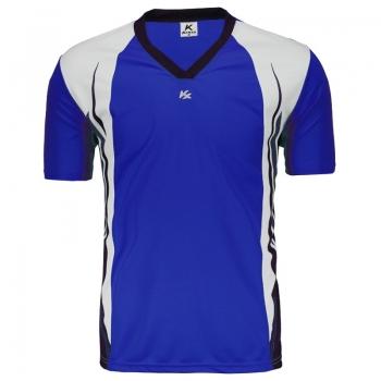 Camisa Kanxa Pop Sagi Royal