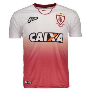 Camisa Kickball América Mineiro II 2016