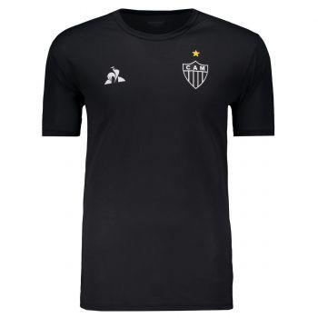 Camisa Le Coq Atlético Mineiro 2019