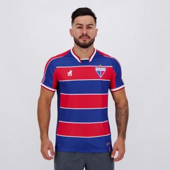 Camisa Leão 1918 Fortaleza I 2020