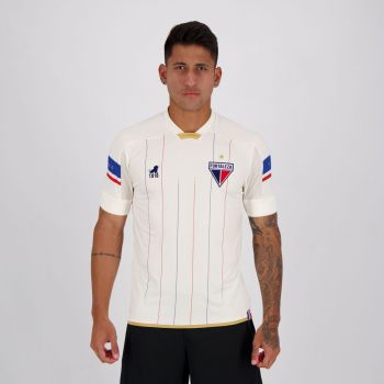 Camisa Leão 1918 Fortaleza II 2020