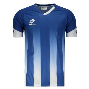 Camisa Lotto Almont Royal