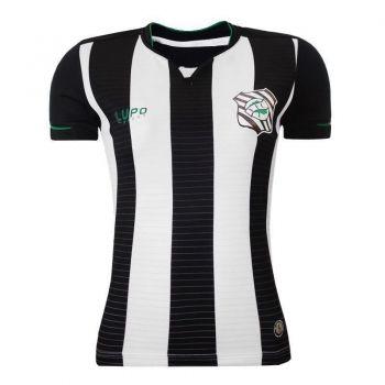 Camisa Lupo Figueirense I 2015 Feminina