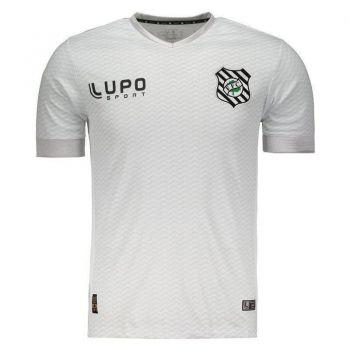 Camisa Lupo Figueirense II 2016 Nº 10